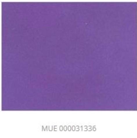 Marque-de-couleur-marque-européenne-euipo-validité-couleur-spéciale