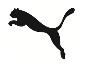 comment-savoir-si-un-logo-est-déposé-marque-disponible-inpi-puma