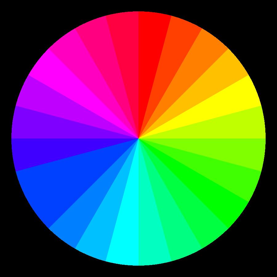 marque-de-couleur-inpi-validité-signe-déposé