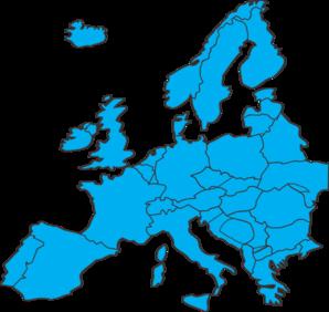 marque-européenne marque communautaire pourquoi euipo comment