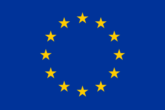 marque-europe-euipo-importance-règles-européennes-marques