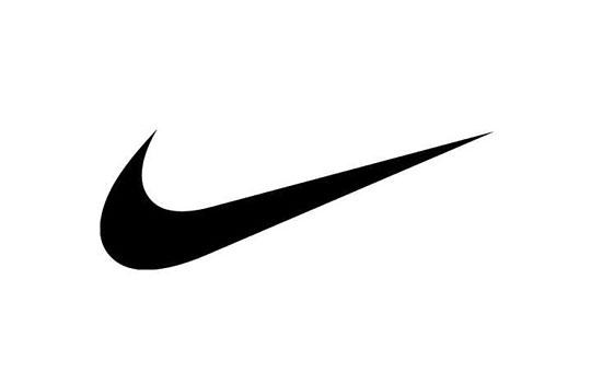 marque figurative logo inpi déposer logo inpi