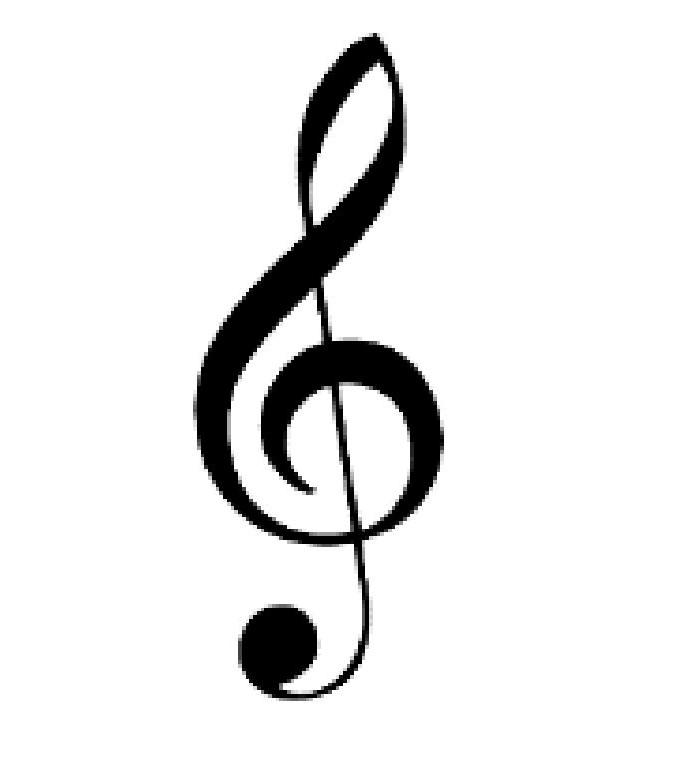 marque-sonore-partition-de-musique-inpi-clé-de-sol