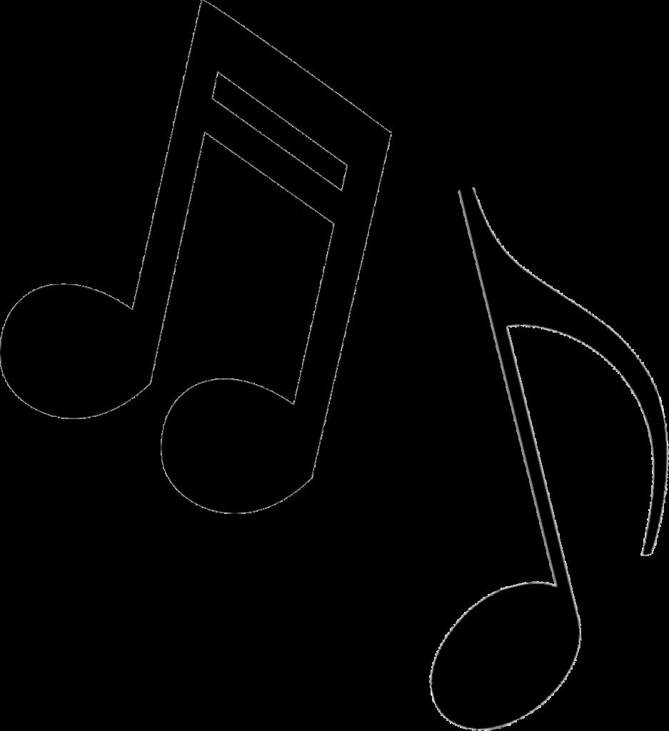 marque sonore son signe possible protection musique inpi