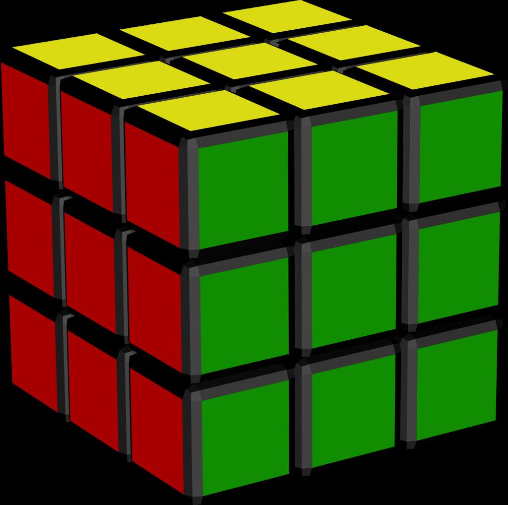 marque-tridimensionnelle-forme-produit-validité-signe-inpi-euipo