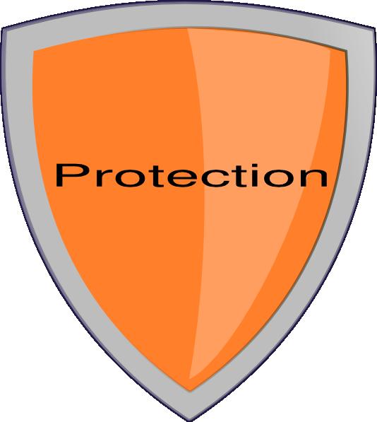 protéger-sa-marque-une-marque-comment-déposer-inpi-disponible