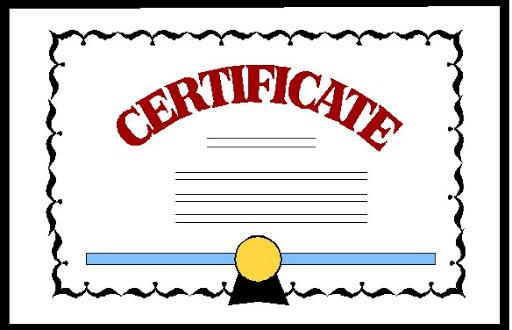 déposer-une-marque-de-vetements-certificat-enregistrement-avocat