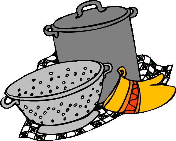 proteger-protection-recette-cuisine-nourriture-boisson-propriete-intellectuelle