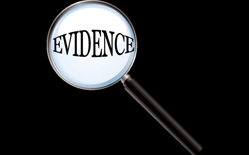 déchéance-marque-nullité-usage-sérieurx-714-4-code-de-la-propriété-intellectuelle-avocat