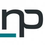 etapes-deposer-une-marque-un-logo-inpi-france-proteger-protection